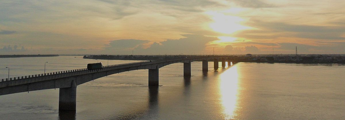 L kampong cham cover