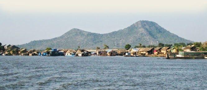L kampong chhnang cover