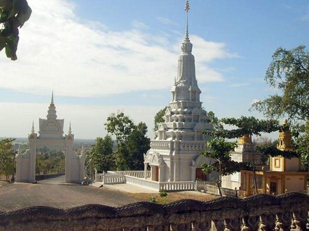 Phnom Bros Phnom Srey